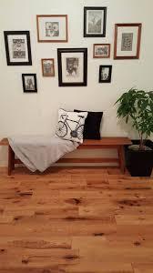 used lexus edmonton kijiji liquidation wood flooring montreal u2013 meze blog