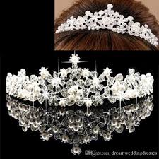 hair accessories malaysia online get cheap wedding accessories malaysia aliexpress