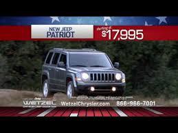 dodge ram memorial day sale wetzel chrysler jeep dodge ram memorial day sales event