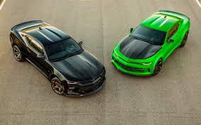 chevy camaro ss top speed chevrolet 2018 chevrolet camaro zl1 1le camaro 2017 top speed