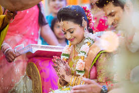 bridal makeup artist websites a about social networking and web design fashon news