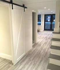 Unfinished Basement Floor Ideas Basement Flooring Ideas Bold Idea Paint Concrete Basement Floor