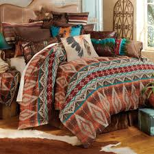 Western Bedding Set Home Decor Ultimate Western Bedding Trend Ideen For Your Western