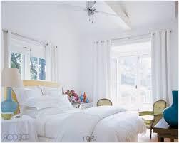 Romantic Purple Master Bedroom Ideas Bedroom Luxury Master Bedrooms Celebrity Bedroom Pictures Living