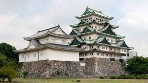 Japanese Castle Floor Plan Japanese Castle Wikiwand