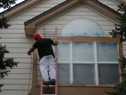 painting contractors denver denver painting contractors aaa