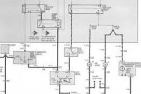 bmw e60 wiring diagrams wiring diagram