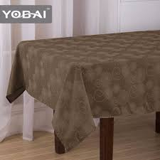 Fitted Oval Tablecloth Beer Tablecloth Beer Tablecloth Suppliers And Manufacturers At