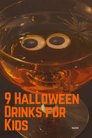 halloween drinks 9 halloween drinks for kids mother2motherblog