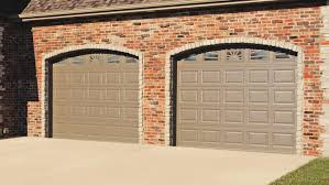 Keystone Overhead Door Pre Fab Steel Doors Altitude Garage Doors