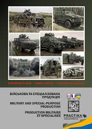military vehicles military vehicles 2017 u2013 практика