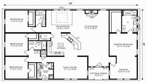 Wonderful Bedroom Manufactured Homes Granny Flat Residential Plans - Manufactured homes designs