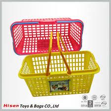 Kids Picnic Basket Mini Kids Picnic Gift Baskets Empty Buy Gift Baskets Gift