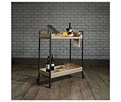 sauder kitchen furniture cheap sauder kitchen cart find sauder kitchen cart deals on line