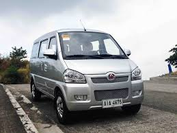 toyota van philippines 5 things you need to know about the baic mz40 carmudi philippines