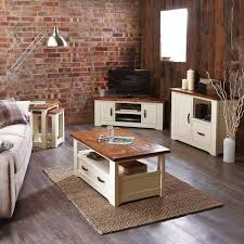 L Shaped Sofa Sets Small L Shaped Living Room Ideas Best 25 L Shape Sofa Set Ideas