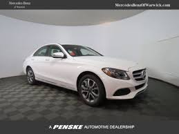 black friday mercedes benz used cars at mercedes benz of warwick serving providence ri