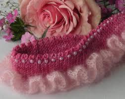 wedding gift knitting patterns wedding knit pattern etsy