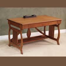 Flat Top Desk Flattop Desks Wood Revival