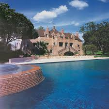 wedding venues san antonio san antonio wedding venues berry mansion