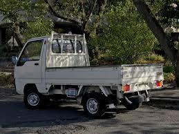 mitsubishi minicab interior 1989 mitsubishi minicab kei truck adamsgarage sodo moto