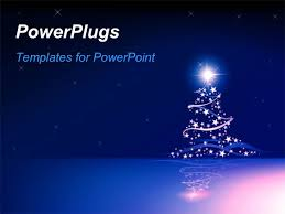christmas powerpoint templates crystalgraphics