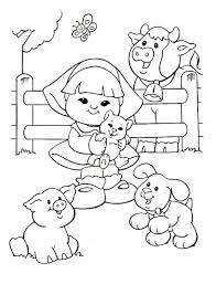 coloring pages of people 345 best coloring pages images on pinterest drawings coloring