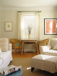 michael u0027s laid back cottage apartment therapy