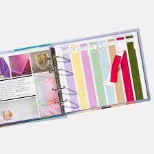 Pantone Color 2017 Spring Pantoneview Colour Planner Spring Summer 2019