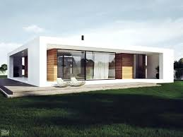 one bungalow house plans flat roof bungalow house plans best flat roof house designs ideas on