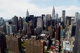 Rent Per Month by Zillow Rent Estimate Ing Condo In Nyc Average Per State Can You An