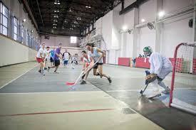 just 4 fun sporting club blogto toronto