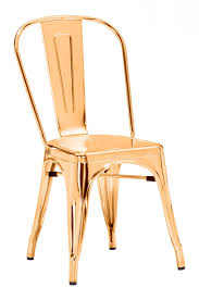 fresh gold dining chairs on home decor ideas with gold dining