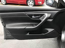 nissan altima 2015 garage door opener used certified one owner 2015 nissan altima 2 5 s elgin il
