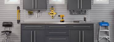 types of wood kitchen cabinets valentinedaypictures com