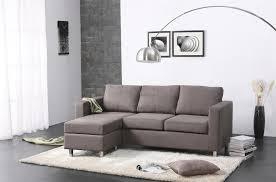 Contemporary Small Living Room Ideas by Minimalist Living Room Fionaandersenphotography Com