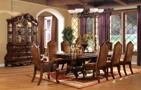 dining room china cabinets dining room set corner hutch table with china cabinet furniture