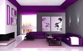 room decorating software supreme room decor like this item home design mexico zauto club