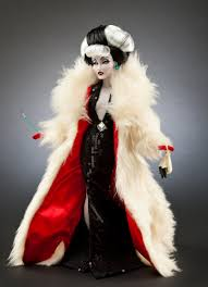 cruella devil halloween costumes the buzz the official disney store blog