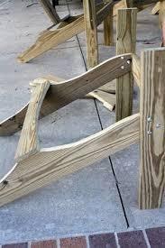Lounge Chair Plans Howtospecialist How by Mais De 25 Ideias únicas De Adirondack Chair Plans No Pinterest