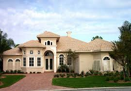 mediterranean style house plans 100 luxury mediterranean homes italianate house plans for