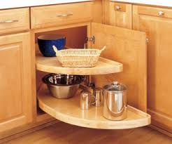 how to design corner storage lobkovich kitchen designs
