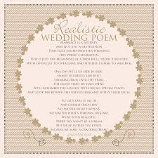 wedding poems 13 original wedding poems ms moem poems etc