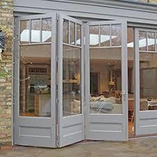 sliding glass door size standard garden doors by town u0026 country bespoke roof lanterns standard