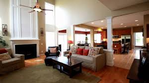 Briarwood Homes Floor Plans 4810 Christie Jane Ln Fairfax Va Mls Fx7828086 Youtube