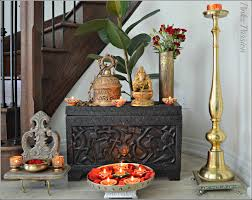 home decoration for indian wedding decoration of stairs in indian