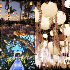 great creative lighting ideas diy lighting ideas creative home