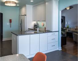 High Gloss Paint For Kitchen Cabinets Online Buy Wholesale High Gloss Furniture Paint From China High