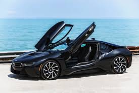 matte bmw i8 is the bmw i8 best bmw for long trips bmw sg bmw singapore