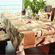 Crochet Table Cloth White Crochet Table Runner Suppliers Best White Crochet Table